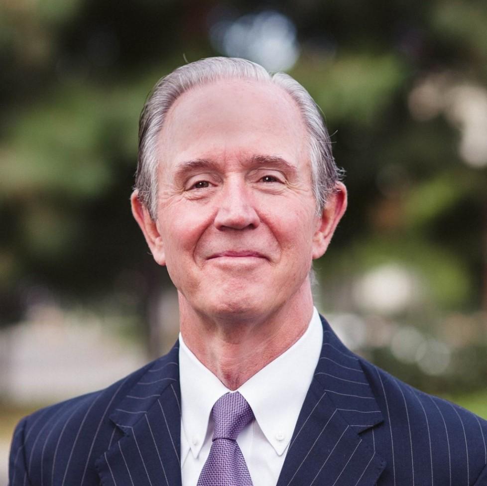 Robert R. (Randy) Redwitz, CPA