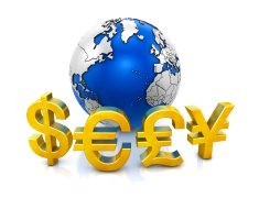 stock-photo-89901895-global-currencies