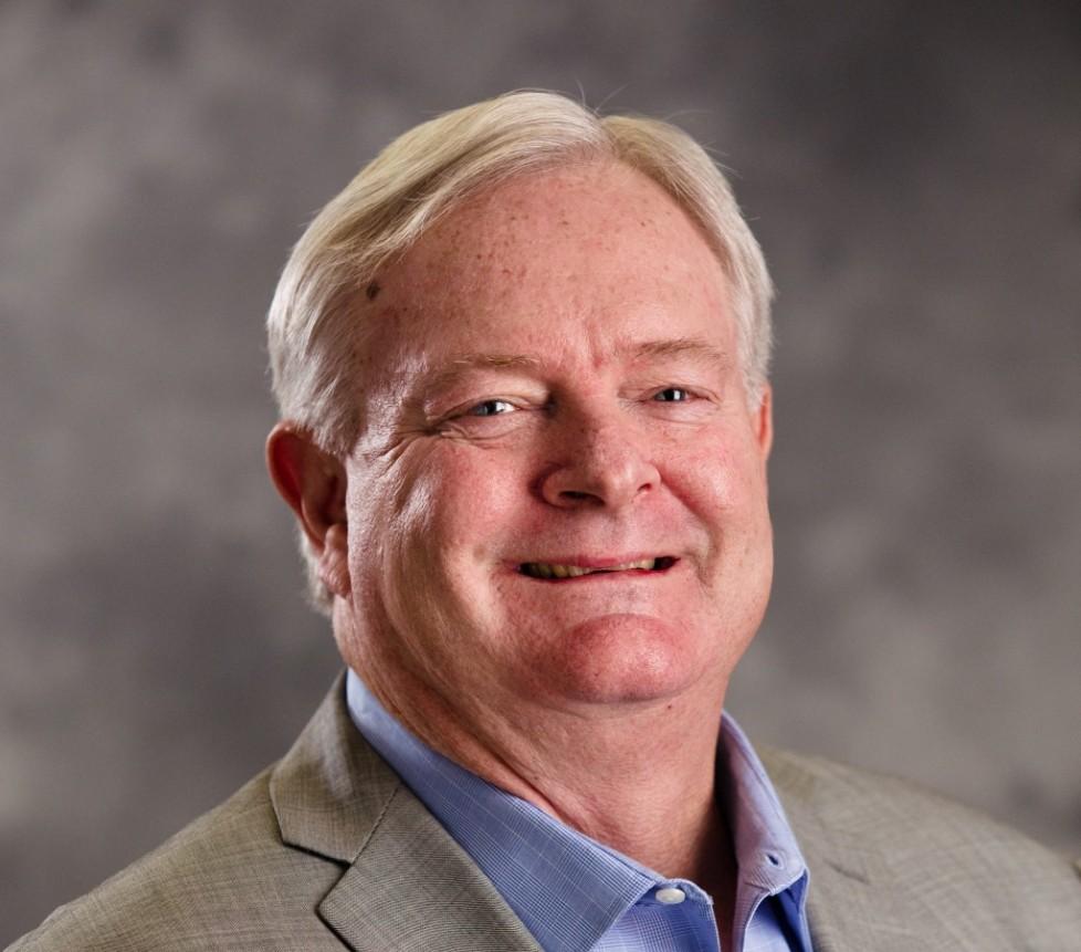 Doug Clevenger, CPA, CFP