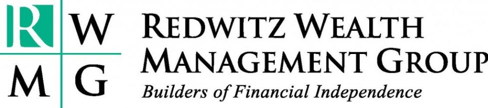Redwitz Wealth Management Group