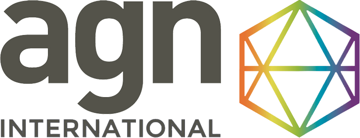 agn-International-main-logo-wide1