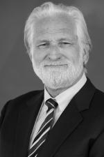 Craig W. Murrel