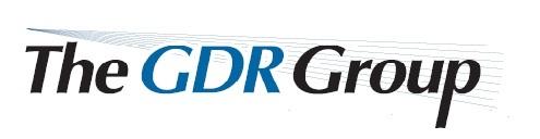 GDR Group, Inc Copy