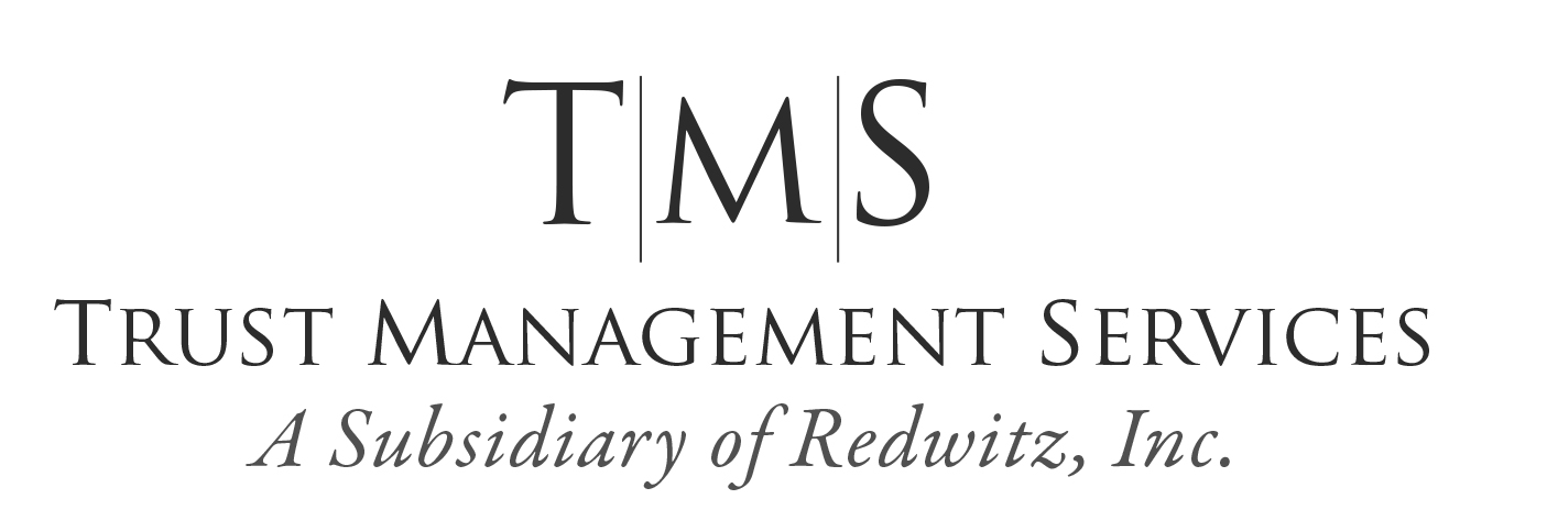 Trust Management Services