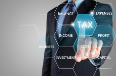 stock-photo-84975113-concept-of-online-taxation-on-touch-screen